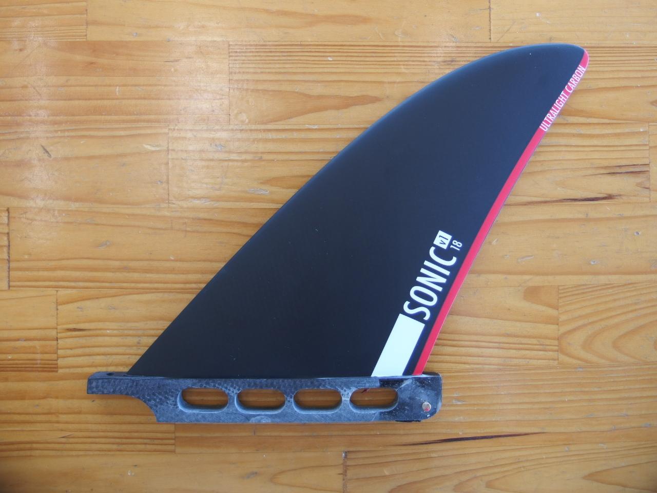 SF020316B
