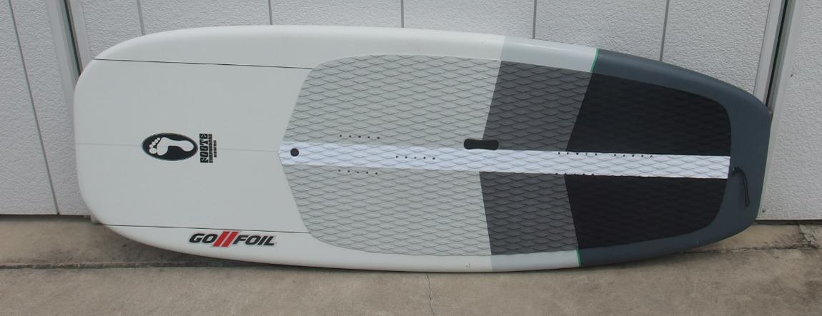 SB11210720